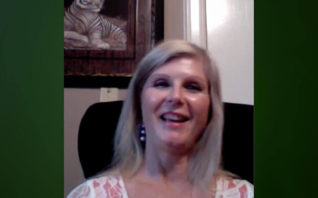 Tracy's Testimonial after Ultrasound Guided Neurolytic Injections